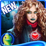 Hidden Object - Mystery Trackers: Queen of Hearts 1.0.0