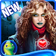 Hidden Object - Mystery Trackers: Queen of Hearts (game)
