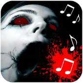 Horror Mobile Ringtones
