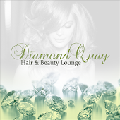 Diamond Quay Hair and Beauty