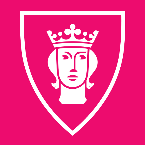 Campus Konradsberg