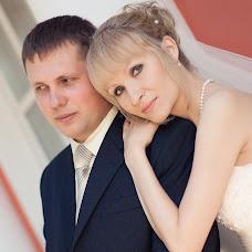 Wedding photographer Mila Nautik (elfe). Photo of 15.07.2016