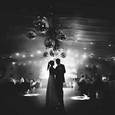 Свадебный фотограф Rodrigo Ramo (rodrigoramo). Фотография от 23.03.2017
