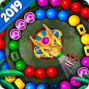 Marble Blast 2019 file APK Free for PC, smart TV Download