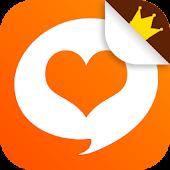 Badoo chat app windows 10