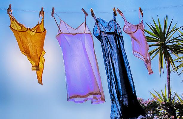 lingerie di fantasma49