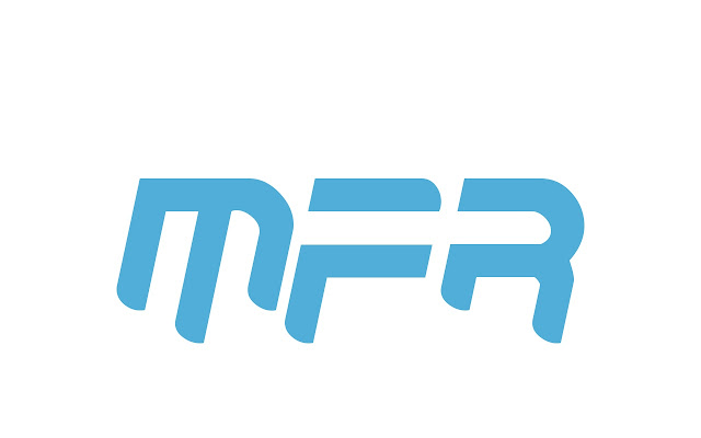 MFR (Modify-For-Rest)