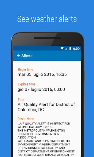 WeatherCast|玩天氣App免費|玩APPs