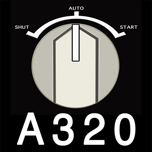Airbus A320 Pilot Trainer - Apps on Google Play
