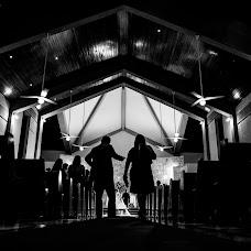 婚禮攝影師Pablo Bravo eguez(PabloBravo)。16.05.2019的照片