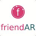 Friendar