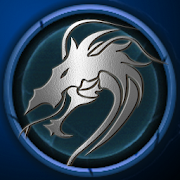 Dragon Slayers Hero