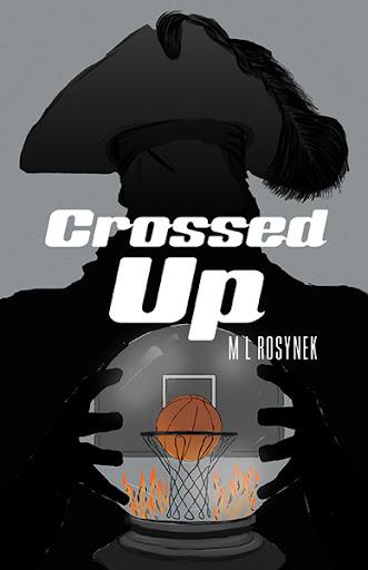Crossed Up