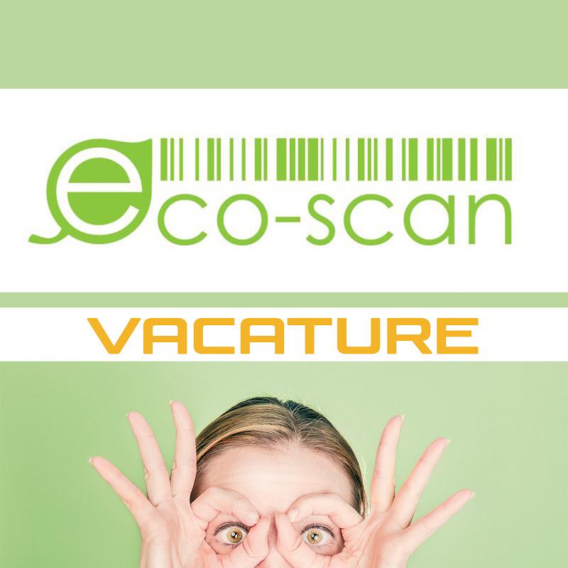 VACATURE - Eco-scan zoekt milieuconsulenten, mét en zonder ervaring