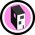 ArchDaily RSS Reader Architect icon