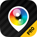 Instaplace Pro icon