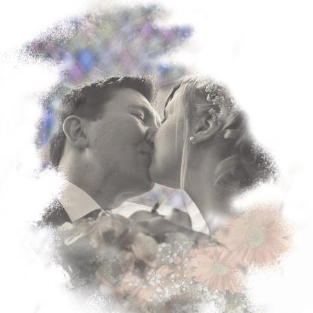 Wedding photographer Ben Walker (BenWalker). Photo of 28.02.2015