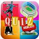 Download Soccer Picture Quiz 2019 For PC Windows and Mac