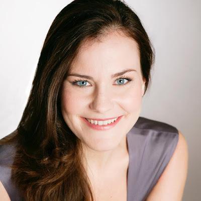 Elise Quagliata