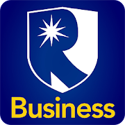 Redstone FCU Business Banking