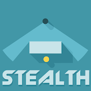 Download Game Stealth [Mod: a lot of money] APK Mod Free