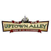 Uptowners Club