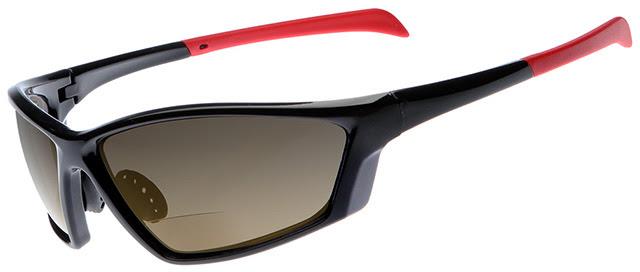 características gafas sol ciclismo