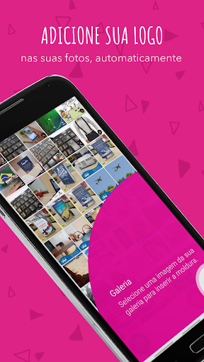 Card Ninja - Criador de Cards 4.2 screenshots 3