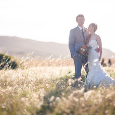 Wedding photographer Edward Duckitt (EdwardDuckitt). Photo of 29.11.2014