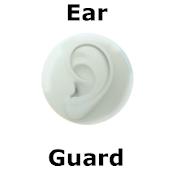 聽力保護裝置