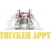 Trucker Appy