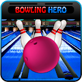 Bowling Hero