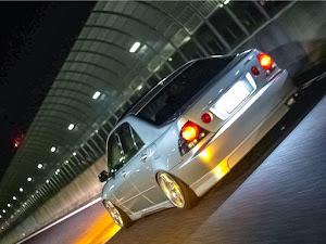 アルテッツァ SXE10 RS200 Zエディションのカスタム事例画像 ぐっさん@Solitudoさんの2018年10月28日13:19の投稿