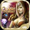 Clash Of Fantasy 1.2