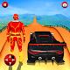 Fast Robot Speed Hero APK