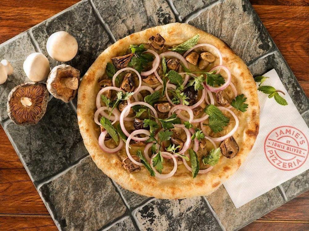 pizza-restaurants-gurgaon-delhi-jamies-pizzeria-image