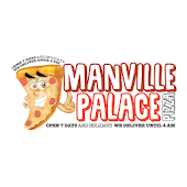 Manville Palace Pizza