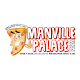 Manville Palace Pizza Download on Windows