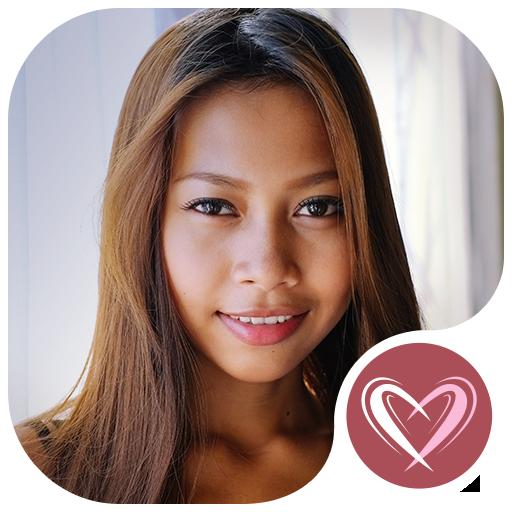dating en filipina kvinde