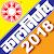 KALNIRNAY 20  file APK Free for PC, smart TV Download