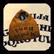 Ouija 3D Pro