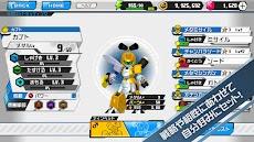 メダロットS ~ロボットバトルRPG~のおすすめ画像4