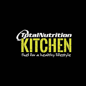 Total Nutrition Kitchen
