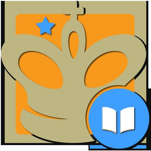 Karjakin - Elite Chess Player (game)