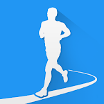 Running & Jogging 1.2.13
