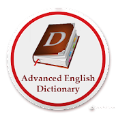 Advanced English NeoDict Pro