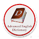 Advanced English Dictionary Pro