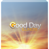 GOOD DAY ILLINOIS AM NEWS