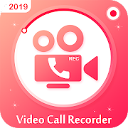 Video Call Recorder - Automatic Call Recorder