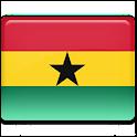 Ghana Radio Stations icon